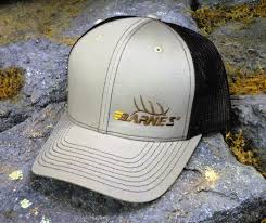 Barnes Elk Antler Trucker Hat – Loden/Coffee | Barnes Bullets 68 Spc Bullet Performance Archive Home Of The Barnes Elk Antler Trucker Hat Redblack Barnes Bullets 310 762x39 3108gr Mle Rrlp Fb50 30390 Catalog Pating Marking Your Bullets M4carbinet Forums 497 Best Muzioni Images On Pinterest Firearms And Weapons Mpg Vs Tomato Frangible Bullet Test 2 Youtube Kayla Yaksich Gallery Vortx Lr Rifle Remington Guide Ammo Gun Collector Detailed Chart 556