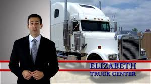 Elizabeth Truck Center - Elizabeth, New Jersey - YouTube Deluxe Intertional Trucks Midatlantic Truck Centre River Nice Kw 900 Trucks Pinterest Elizabeth Center Home Facebook Tuminos Towing Emergency Tow Road Repairs Serving Nj Ny Area Ctr Eliztruck Twitter Fun For Kidz Us Diesel Truckin Nationals Gallery 106 Rob L Grizzly_robb Instagram Photos And Videos United Ford Dealership In Secaucus Custom Big Rig Rigs Bikes Mack Cxu613 Daycabs For Sale Our New 3212 Tow411