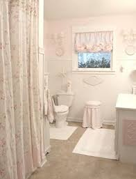Shabby Chic Master Bathroom Ideas by 15 Shabby Chic Bathroom Ideas Transforming Your Space From Simple