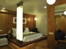 El Dorado Furniture Living Room Sets by Bedroom Ideas Fabulous Black King Size Bedroom Sets Eidap Rooms