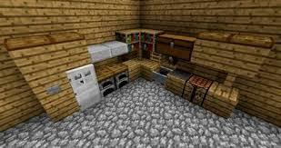 pin auf casas en minecraft