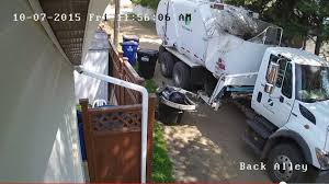 Security Cam Busts Garbage Truck Beating The S*** Out Of A Garbage Can Btimelauravilleawometruckcolormcheshousecatalpha King Of The Hill Anime Best Scene Youtube Images Hank Space Dandy Hd Wallpaper And On Twitter Hankhills Profile In Bakersville Nc Cardaincom Is Americas Most Realistic Sitcom A Cartoon Humor America Trucks Sherman I80 Wyoming Pt 29 A Few From 13 News Hunter Dcjr Lancaster Pmdale Ca Santa Clarita Ford Pickup Classic For Sale Classics Autotrader Roush Propanepowered F150 First Drive Texas City Twister Wiki Fandom Powered By Wikia