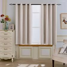 Heat Insulating Curtain Liner by Subrtex Thermal Insulated Window Treatment 2 Panels