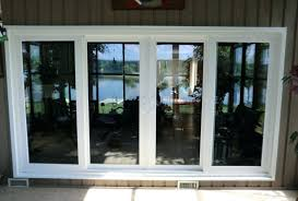 patio door awnings uk patio ideas glass patio awnings uk metal patio door awning doors