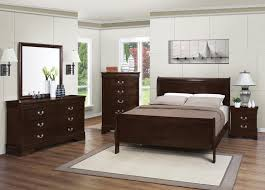 bedroom design awesome sofia vergara bedroom furniture rooms to