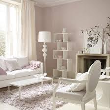 pastell rosa wohnzimmer wohnzimmeraufteilung wohnzimmer