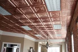 Cheap Ceiling Tiles 24x24 by Decorating Ceiling Tiles