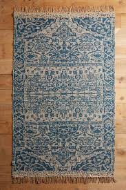 245 Best Rugs Images On Pinterest | Birch Lane, Blue Rugs And Entryway 304 Best Girls Nurseries And Bedrooms Images On Pinterest Wwwlittlerugshopcom Love Seeing Our Navy Kismet Rug Make It Into 24 We Rugs Category West Elm Rug Blue Dolls Bears Find Pottery Barn Products Online At Storemeister Area Pulliamdeffenbaughcom Handwoven Alaya Stripe Pattern Jute 5 X 8 Overstockcom Paint Landing 347 Nursery Rugs Nurseries Emerson Designs 205 Beach Decorating Master