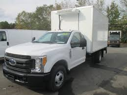 New And Used Trucks For Sale On CommercialTruckTrader.com Used Trucks Columbus Ga New Car Models 2019 20 Auto Mart Cars Ne Dealer Honda Lease News Of Release And Reviews Craigslist Ga Best For Sale By Owner Options 2018 Nissan Titan Xd Single Cab And For Intertional Used Truck Center Of Indianapolis Intertional Starkville Ms Whosale Express At Mercedesbenz Of In Less Atlanta Serving Norcross Subaru Dealership Rivertown Lynch Cadillac Auburn Opelika