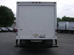 835ztb 010 - Cooley Auto - Cooley Auto Maxwell Ford Car Truck Dealership In Austin Tx Autocomplete Freightliner Shows Pair Of Electric Commercial Trucks New Year Deals At Clay Cooley Chevrolet Youtube Twisted Sister Coffee Smoothies Boise Food Trucks Roaming Hunger Home Creations By Commercial Light For Sale 2017 Gmc 3500 Hd 4x4 Dump Truck Auto These Are The Semitrucks Future Video Cnet Teresa Cooleybennett Swope Health Services Cohoes York Photos Pride Polish Day 3 At Gats Mercedesbenz Actros Truck Gains Semiautonomous Driver Assists