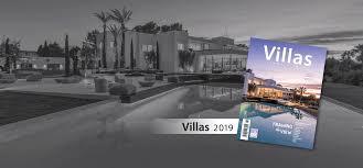 100 Casa Magazines Nyc Architecture