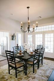 Dining Room Smart Chandeliers Lovely 61 Best Set Chairs Images