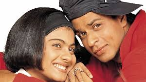 this is what the cast of kuch kuch hota hai looks like today