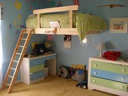 337 best beds images on pinterest 3 4 beds loft beds and