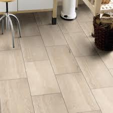 tile effect laminate flooring homebase http nextsoft21