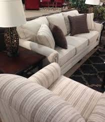 Milari Sofa Living Spaces by Family Friendly The Bardo Cuddler Sectional Blends Classic And