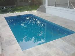 precision works for landscaping paving inground pool pool