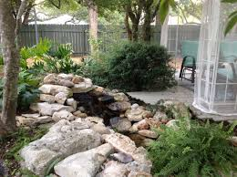 My New Waterfall And Grotto | Getting Grounded Stunning Cave Pool Grotto Design Ideas Youtube Backyard Designs With Slides Drhouse My New Waterfall And Grotto Getting Grounded Charlotte Waterfalls Water Grottos In Nc About Pools Swimming Latest Modern House That Best 20 On Pinterest Showroom Katy Builder Houston Lagoon By Lucas Lagoons Style Custom With Natural Stone Polynesian Photo Gallery Oasis Faux Rock 40 Slide
