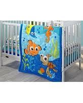 Dumbo Crib Bedding by Deals On Disney Dream Big 3 Piece Crib Bedding Set