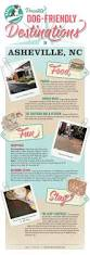 Pams Patio Kitchen Lunch Menu by Best 25 Dog Travel Ideas Only On Pinterest Dog Travel