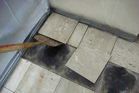 floor removal of floor tiles impressive on with removing tile
