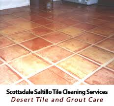 Saltillo Tile Cleaning Los Angeles by Tile Floor Cleaning Services Image Collections Home Flooring Design
