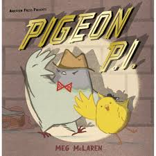 Pigeon P.I. By Meg McLaren Existential Ennui August 2017 Deepdkfears Jesse Ventura Loves Puns Doesnt Like Democrats Republicans Or Teen Scifi Book Covers At Barnes Noble Book Cover Ideas 290 Bad Jokes 75 Punderful Puns Pageaday Calendar 2018 Gizzys Name But A Pun About Christmas On Twitter All Rocky Tumblr_o3u88ex5de1qb58meo1_1280jpg Author Hbert Fields New Bits Of Wit And Tons Is Best 25 Good Clean Jokes Ideas Pinterest Clean Bookshop Full Media Ltd Messing About In Boats Colctible Editions Wind