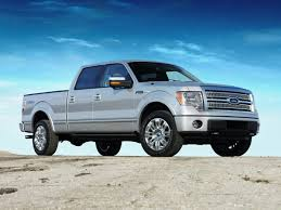100 Used Ford Trucks Houston Best Car Dealership Direct Auto