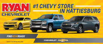 Ryan Chevrolet In Hattiesburg | A Petal, Purvis & Laurel, MS ... 2007 Intertional 9900i Sfa For Sale In Hattiesburg Ms By Dealer Used Cars Sale 39402 Daniell Motors Less Than 1000 Dollars Autocom 2011 Toyota Tundra Grade Inventory Vehicle Details At 44 Trucks For In Ms Semi Southeastern Auto Brokers Inc Car Ford Dealership Courtesy Equipment Bobcat Of Jackson Used Trucks For Sale In Hattiesburgms