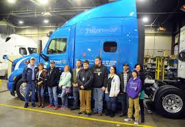 Driver Receives New Truck For Accident-free Record Walmart Then And Now Today Has One Of The Largest Driver Found With Bodies In Truck At Texas Lived Louisville Etctp Promotes Safety By Hosting 2017 Etx Regional Truck Driving Drive For Day Ross Freight Walmarts Of The Future Business Insider Heres What Its Like To Be A Woman Driver To Bolster Ecommerce Push Increases Investment Will Test Tesla Semi Trucks Transporting Merchandise Xpo Dhl Back Transport Topics