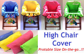 【BUY 1 FREE 2 Pcs Of Disposable High Chair Cover】 Baby High Chair Cover Vintage Upcycled Velvet Ruffled Cushion And Pad Embellished Glam Cover Elegantly Twee Boudoir Wcrystal Buckle Linen Covers Cushions Ding Room Chair Pads With Ties Ding Room Chair Slipcovers The Slipcover Maker From Shower Curtain To French Country Kitchen Pads Video Photos Rectangle Pillow Covercushion How Select Seat For Chairs Overstockcom Cover Gathered Ruffles With Ballerina Sash Lace Love Ruffle White Ethic Cotton Blending Handmade Decorative Large Patio Porch Minggame001 1663 Delightful Teal Slipcovers