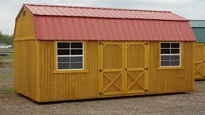 7x7 Rubbermaid Shed Menards by 100 Plastic Storage Sheds Menards Shelterlogic At Menards