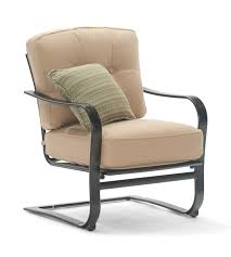 Heritage Spring Chair Agio Majorca Outdoor Sling Swivel Rocker With Inserted Woven Trenton Deep Seat Lounge Chair Westrich Fniture Mhattan 2016 Cast Header Ding By At Johnny Janosik Glider Somerset 7piece Alinum Rectangular Set 2 Swivels And Casttop Table San Tropez 5piece Round Clear Creek Collection Aurora Fire Pit In Brown Wicker Dectable Lush Tall Patio Chairs Folding Rocking Costco Roundup My Whosale Life Peg Perego Siesta High Black Clement