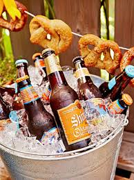 How To Throw An Oktoberfest Party At Home | Rachael Ray Every Day ... Oktoberfest Welcome Party Oktoberfest Ultimate Party Guide Mountain Cravings Backyard Byoktoberfest Twitter Decor Printables Octoberfest Decorations This Housewarming Is An Absolutely Delight Masculine And German Supplies 10 Tips For Hosting Fvities Catering Free Printable Water Bottle Labels Sus El Jangueo Brokelyn