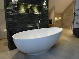badezimmer idee cione freistehenden badewanne weise