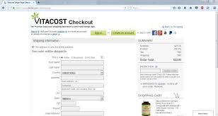 Vitacost Shipping Code : Money Off Vouchers Discount Vitamins Supplements Health Foods More Vitacost Shipping Code Money Off Vouchers 50 Off Skinny Bunny Tea Promo Codes Coupons Verified 22 August Supplement Warehouse Coupon Reserve Myrtle Beach Best Code Extension Life Herbals Lindsays Beauty Counter Thrive Market Review Bodybuildingcom Promocode Find Steak N Shake Near Me Extra Credit Coupons Cvs Photo April 2018 Overstock 20 120 Perfume How Can You Tell If That Coupon Is A Scam Card Papa John 90 Off Braindumpsbiz 2019