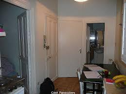 chambre a louer toulouse particulier chambre a louer toulouse particulier meilleur design chambre a louer