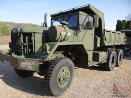 Dump Truck For Sale: M817 Dump Truck For Sale Fileus Navy 051017n9288t067 A Us Army Dump Truck Rolls Off The New Paint 1979 Am General M917 86 Military For Sale M817 5 Ton 6x6 Dump Truck Youtube Moving Tree Debris Video 84310320 By Fantasystock On Deviantart M51 Dump Truck Vehicle Photos M929a2 5ton Texas Trucks Vehicles Sale Yk314 Dumptruck Daf Military Trucks Pinterest Ground Alabino Moscow Oblast Russia Stock Photo Edit Now Okosh Equipment Sales Llc