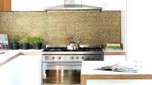 mosaique cuisine pas cher carrelage cuisine mosaique carrelage mural cuisine mosaique