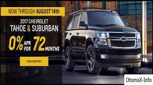 Birmingham Chevrolet Dealers & Chevrolet Dealers In Birmingham Al