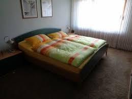komplettes schlafzimmer tintura hülsta