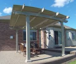Louvered Patio Covers San Diego by Patio Covers Indianapolis In