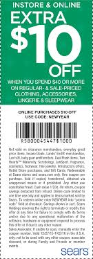 Sears Coupon Code 2017 Coupons From Sears Toy R Us Office Depot Target Etc Walmart Coupon Codes 20 Off Active Black Friday Deals Sears Canada 2018 High End Sunglasses Code Redflagdeals Futurebazaar Parts Direct 15 Cyber Monday Metro Pcs Coupon For How To Get Printable Coupons Cbs Sportsline Travel Istanbul Free Shipping Lola Just Strings I9 Sports Tools Michaels Custom Fridge Filters Ca Deals Steals And Glitches