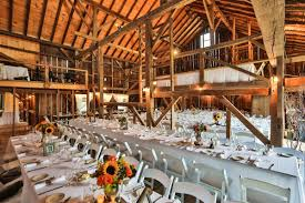 The Barn At Forestville - Wedding Venues, Events - Philadelphia PA Pendrell Hall Exclusive Use Country House Wedding Venue Decorations Southampton Reception Kim Jon Designs Venue At Burley Manor The New Forest 14 Best Weddings Rentals Images On Pinterest 45 Detroit Wedding Maggios Ballroom Hampton Square Inn South Fork In The Hamptons Busketts Lawn Hotel Hampshire Hitched Bucks County Pennsylvania Indoor Venues Outdoor Chauffeur Hire Clock Barn Near Netley Abbey Photography By One