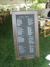 Simple Decorative Ideas For A Backyard Wedding Reception - Fort ... 25 Cute Backyard Tent Wedding Ideas On Pinterest Tent Reception Simple Backyard Wedding Ideas For Best Decorations Capvating Small Reception Pictures Amazing Of Simple Decorations Design And House 292 Best Outdoorbackyard Images Cheap Inspiring How To Plan A Images Small Photos Weddings