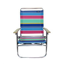 Mid Height 3 Position Beach Chair By Copa Upc 080958318747 Rio 5 Position High Back Deluxe Beach Chair All The Best Beach Chair You Can Buy Business Insider 21 Best Chairs 2019 Lay Flat Low Folding White Products Amazoncom Portable Bpack Lounge Hampton Bay Mix And Match Zero Gravity Sling Outdoor Chaise Copa 5position Layflat Alinum Azure Double Es Cavallet Gandia Blasco Stardust