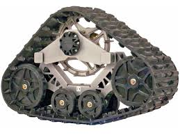 Track Time - Mattracks' Litefoot Tracks | ATV Illustrated 3 December 2017 I Cant Drive 55 But Neither Can Any Driver In These Humvee Wheels Transform Into Tank Treads Track Time Mattracks Litefoot Tracks Atv Illustrated Halftrack Wikipedia Truck Accsories Running Boards Brush Guards Mud Flaps Luverne Gmc Unveils Tanktreaded All Mountain Concept Pickup Fleet Owner Virginia Beach Beast Monster Resurrection Offroaderscom Snow Track Kit Buyers Guide Utv Action Magazine Rubber Cversions N Go Youtube The Nissan Rogue Trail Warrior Project Is Equipped With Tank Tracks
