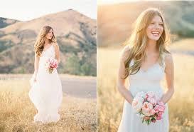 My Bridal Fashion Guide To Simple Wedding Dresses NYC