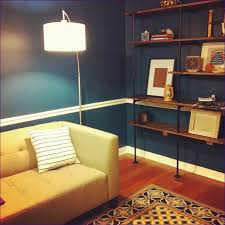 Touch Floor Lamps Target by Furniture Magnificent 3 Light Standing Lamp Target Shelf Lamp