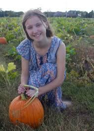 Pumpkin Farms In Belleville Illinois by Eckert U0027s U2013 Amanda Markel